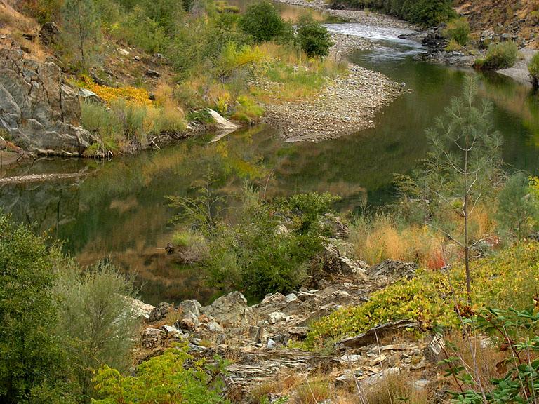 Fall River Scene 1.jpg