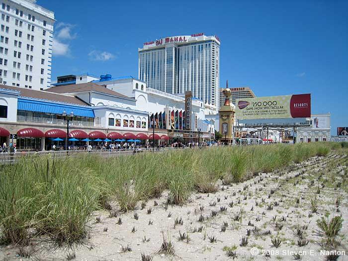 Boardwalk11