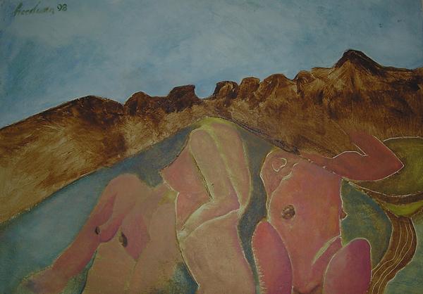 montanhas de penedo.jpg