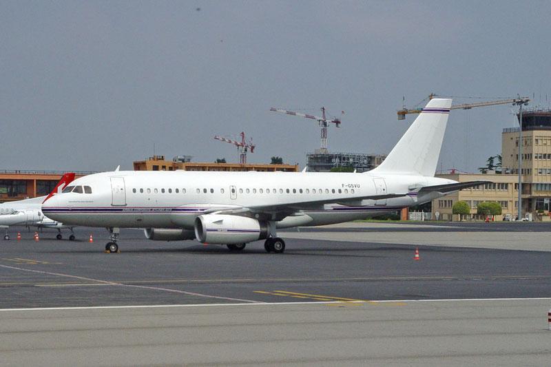 A319-133XCJ_FGSVU_CJE
