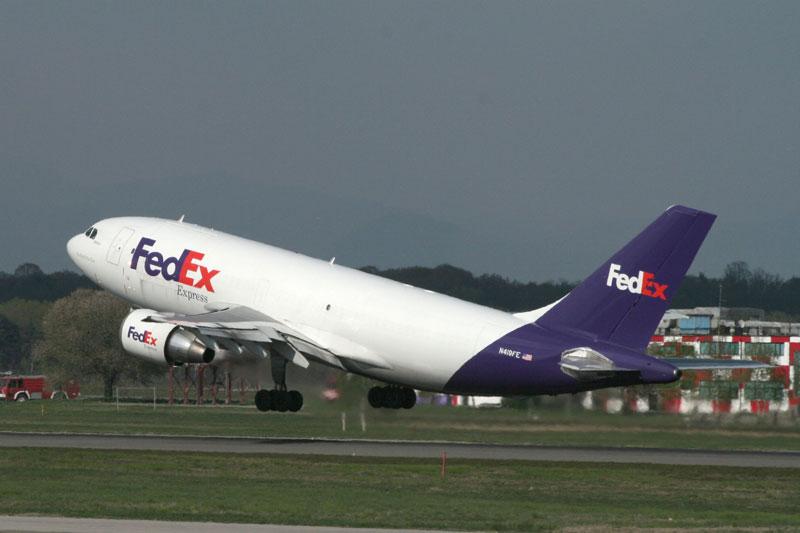 A310-222F_N419FE_FDX