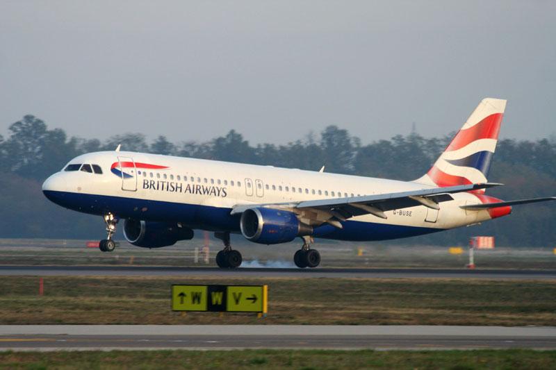 BAW_A320-111_GBUSE