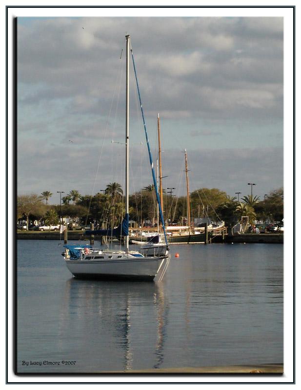 FlaSailboat-2333