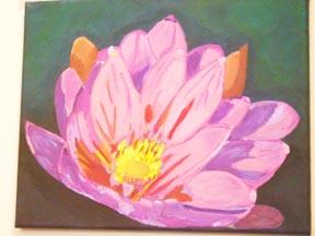 Spring Art Show may 07 073.jpg