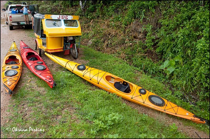 kayak-tricycle-2.jpg
