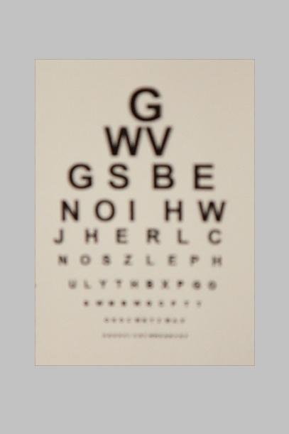 5th Place - Eye Doctors Dream by picks2592 (john m)
