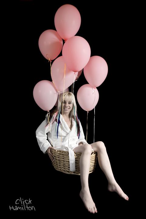 9 Luftballons