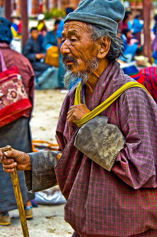Bhutan_0592-Web.jpg