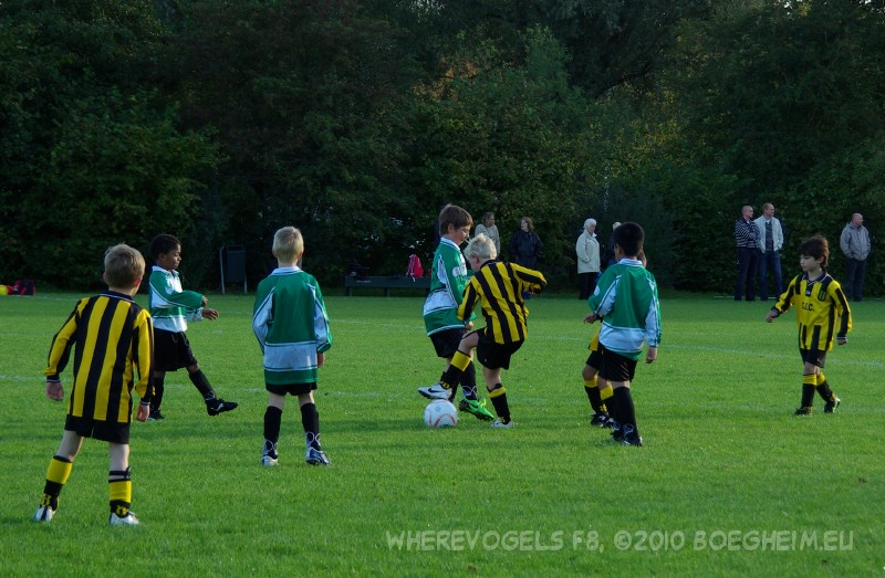 20100925_wherevogels_F8 (10).jpg
