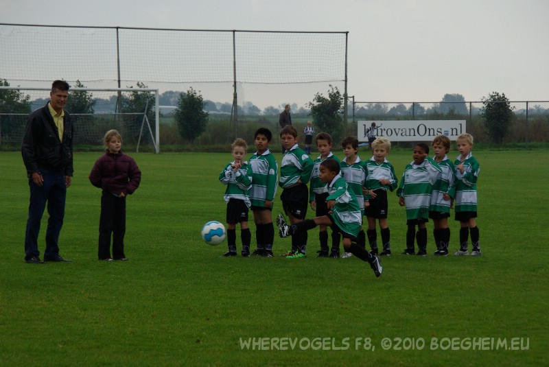 20101002_wherevogels_F8 (28).jpg