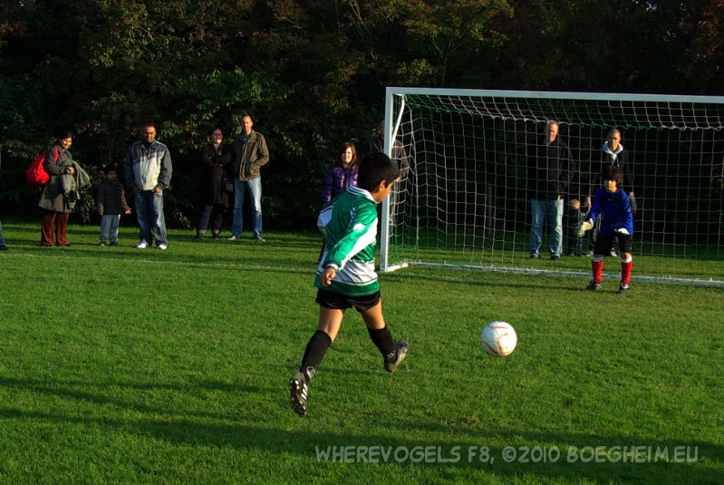 20101009_wherevogels_F8 (30).jpg