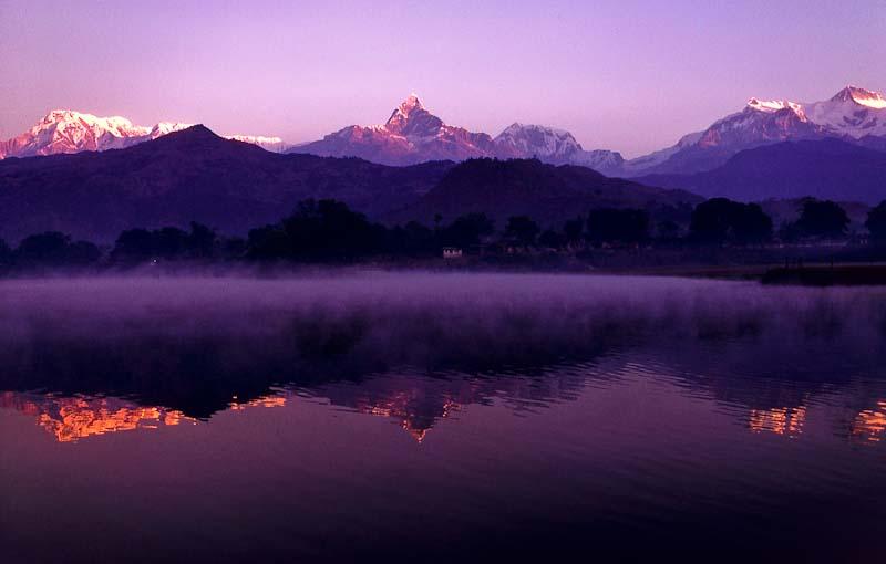 Around Annapurna-1.jpg