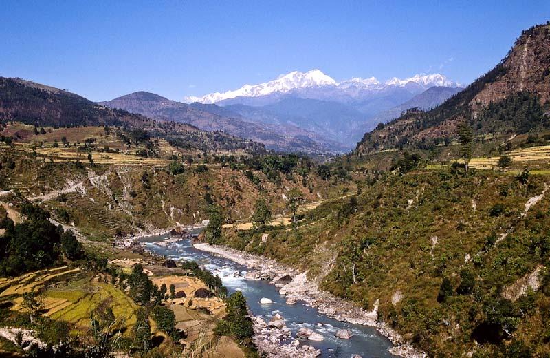 Around Annapurna-14.jpg