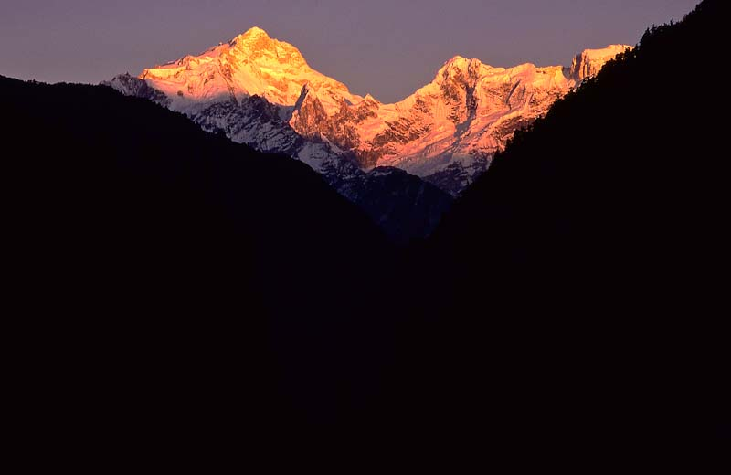 Around Annapurna-16.jpg
