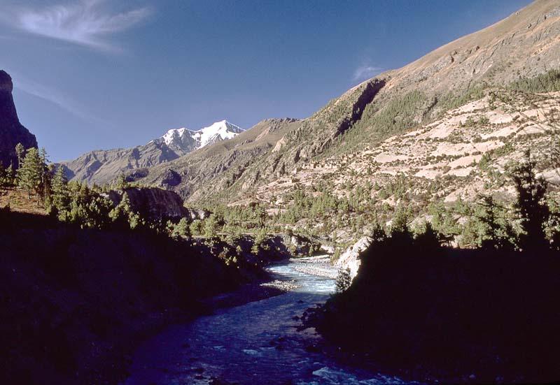 Around Annapurna-17.jpg