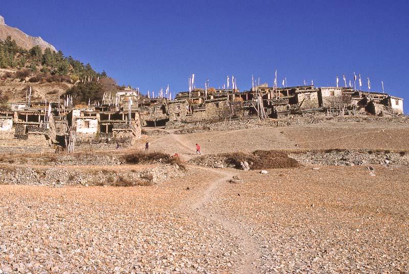 Around Annapurna-18.jpg