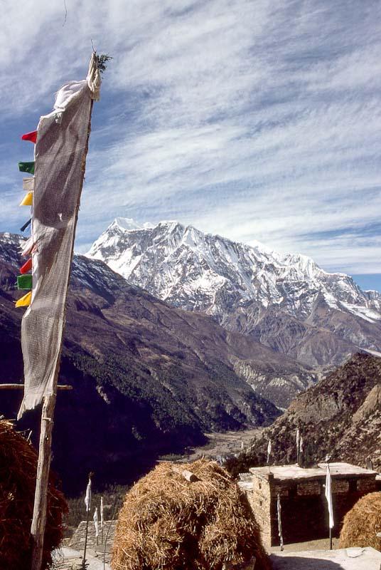 Around Annapurna-24.jpg