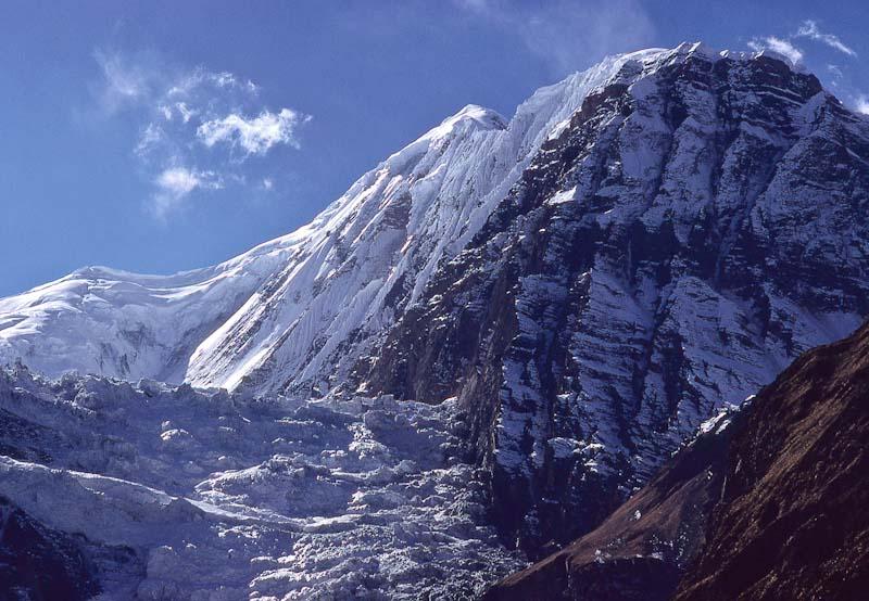 Around Annapurna-25.jpg