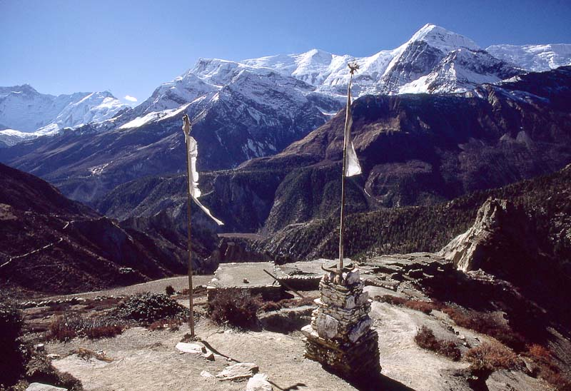 Around Annapurna-26.jpg