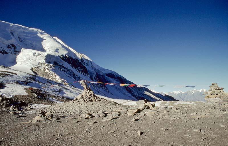 Around Annapurna-28.jpg