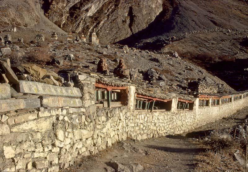 Around Annapurna-30.jpg