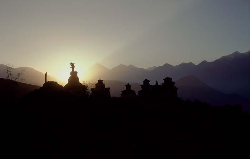 Around Annapurna-31.jpg