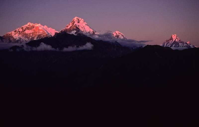 Around Annapurna-38.jpg