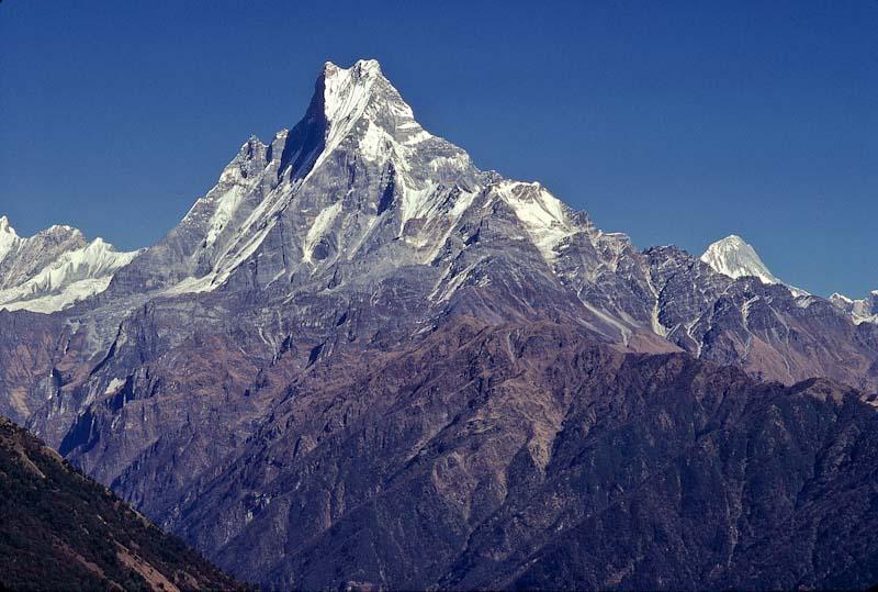 Around Annapurna-40.jpg