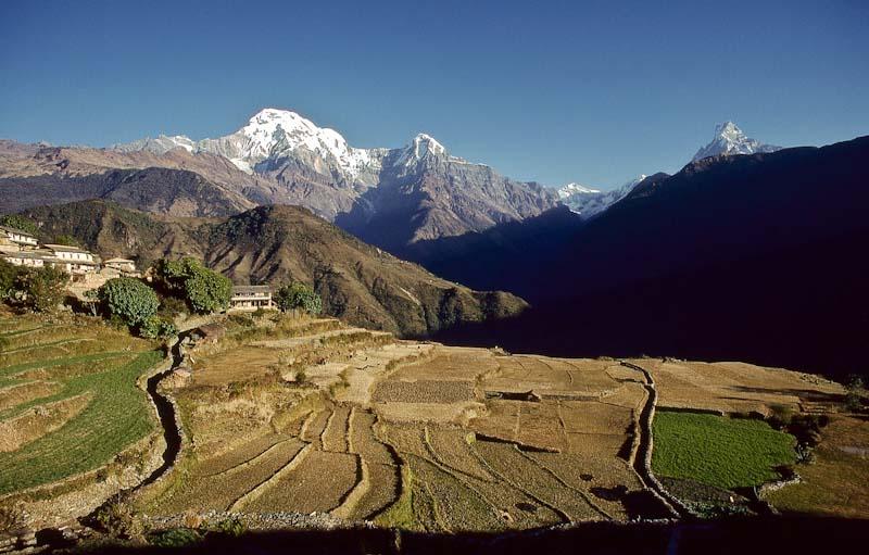 Around Annapurna-41.jpg