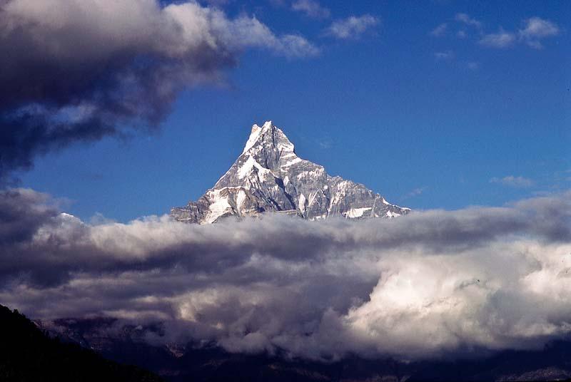 Around Annapurna-42.jpg