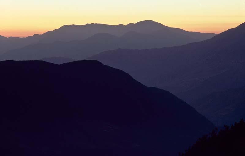 Around Annapurna-45.jpg