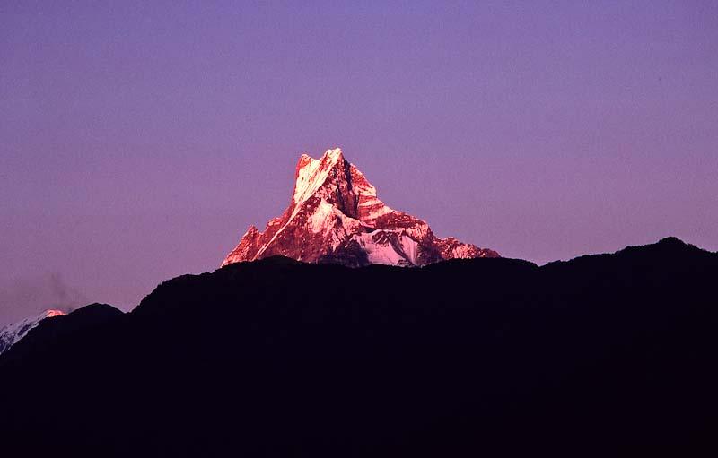 Around Annapurna-49.jpg