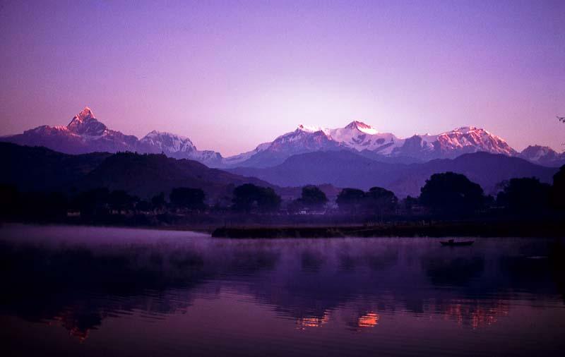 Around Annapurna-50.jpg