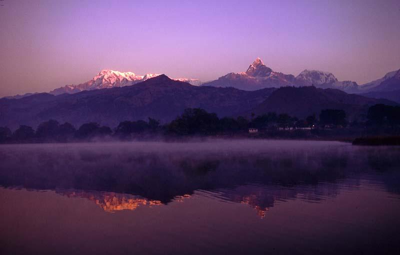 Around Annapurna-51.jpg