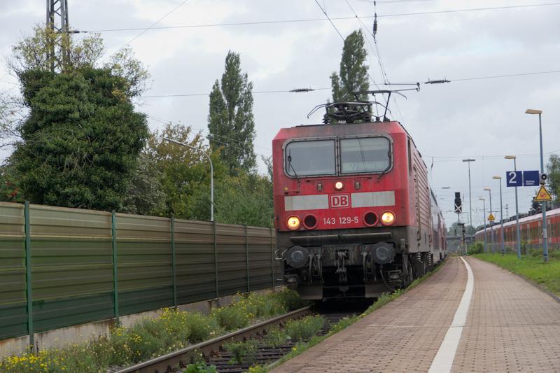 Bahnhof Niederdollendorf