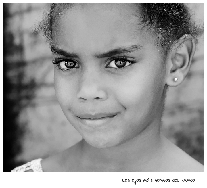 los ojos mas bonitos del mundo.jpg