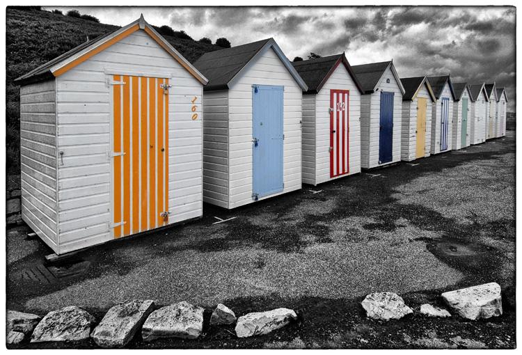 Beach Huts - DSC_1046.jpg