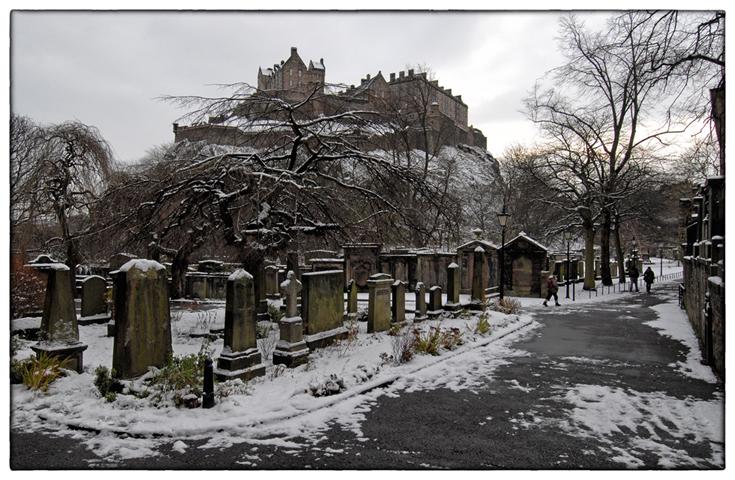 Edinburgh Castle - DSC_4144.jpg
