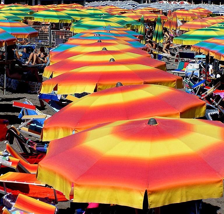 amal umbrellas2.JPG