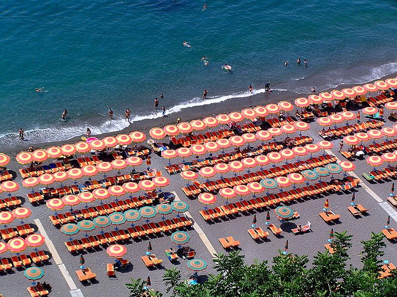 pos beach umbrellas2.JPG