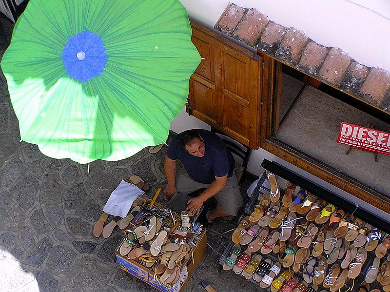 pos umbrella shoemaker.JPG