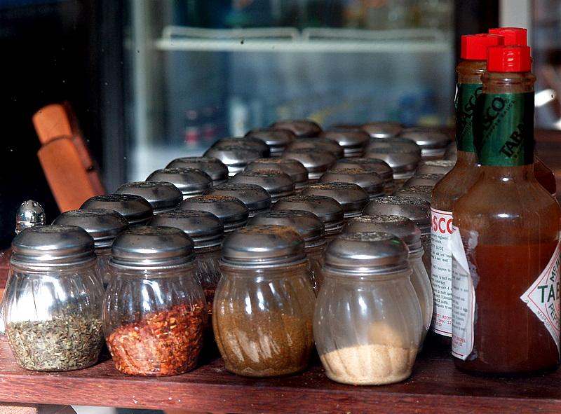 spices table.JPG