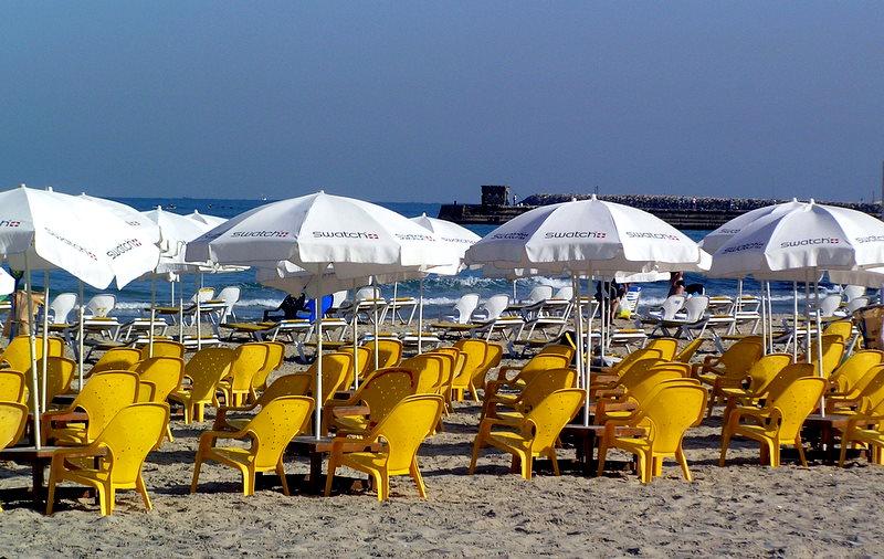yellow umbrellas1.JPG