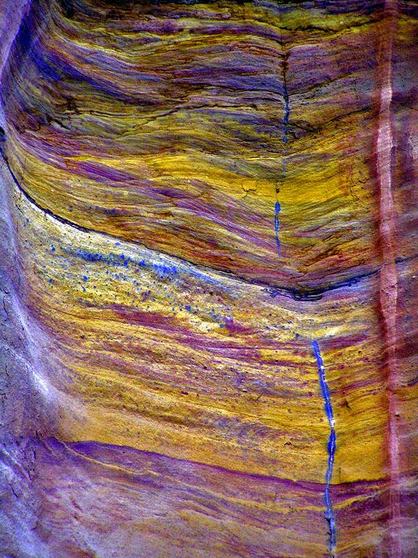 7purple stripe stone.JPG