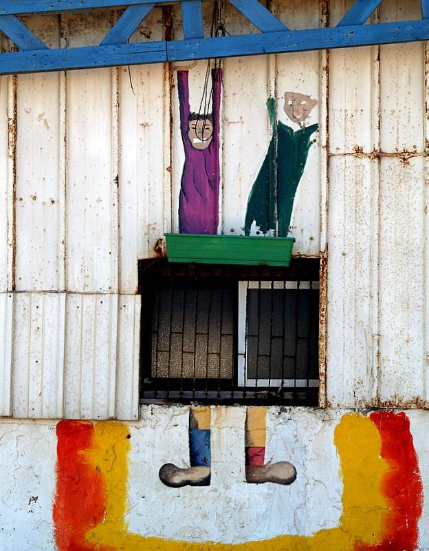 grafitti hanging.JPG