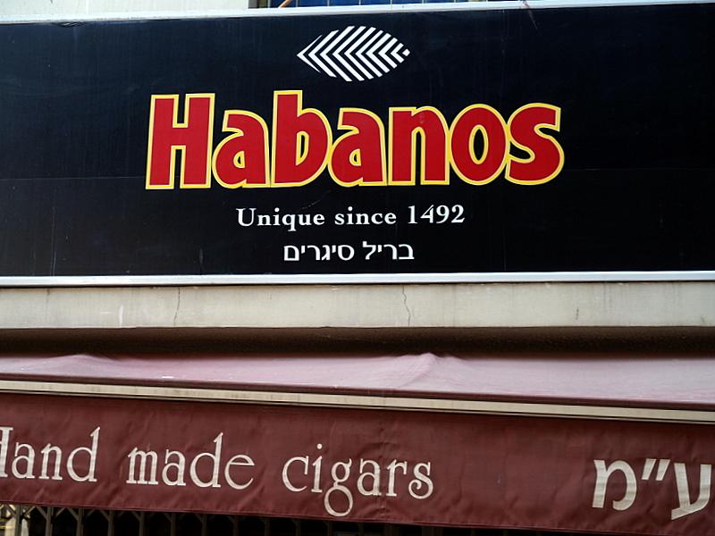 habana cigars1.JPG