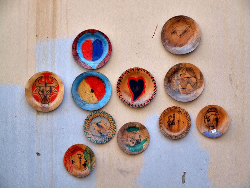 plates on wall.JPG