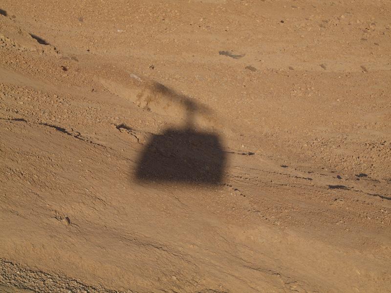 PB212495_cablecar shadow_800.jpg