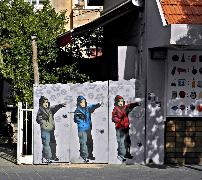 SAM_0080_3boys mural800.jpg