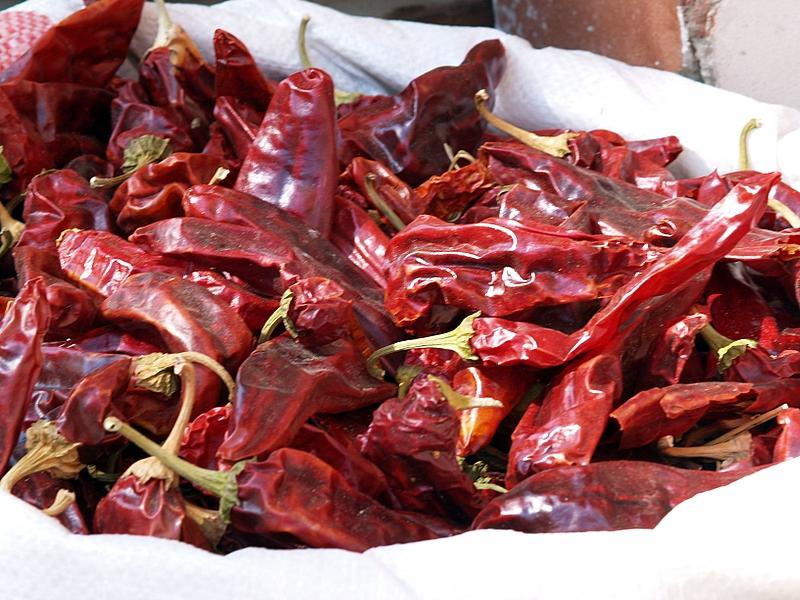 big red peppers.JPG